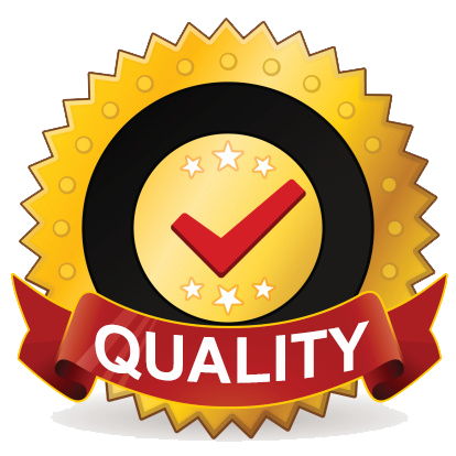 group-buy-tools-quality.png